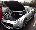Maserati Gran Turismo (2009) (32124240301).jpg