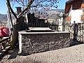 Masi di Cavalese - Fontana 01.jpg