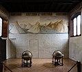 Masolino, paesaggio ungherese, 1435 ca. 00.jpg