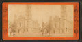 Masonic Temple, Philadelphia, from Robert N. Dennis collection of stereoscopic views 3.png