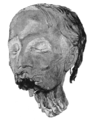 Maspero Mummy from Pyramid of Merenre.png