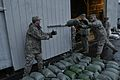 Massachusetts National Guard - Flickr - The National Guard (6).jpg