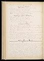 Master Weaver's Thesis Book, Systeme de la Mecanique a la Jacquard, 1848 (CH 18556803-166).jpg