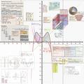 Mathematik Zusammenfassung 1x1m Beta.pdf