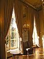 Matignon salon etage 2.JPG