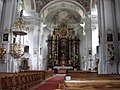 Matreier Pfarrkirche Innen.jpg