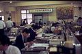 Matsumoto bank ひまわり定期預金 (10677464785).jpg