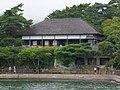 Matsushima Kanran-tei 01.jpg