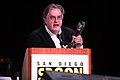 Matt Groening (7600947480).jpg