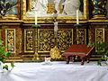 Mauerstetten - St. Vitus - Südlicher Seitenaltar (4).JPG