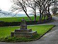 Maughold village green - geograph.org.uk - 777792.jpg