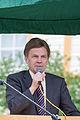 Mauri Pekkarinen-11.jpg