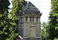 Mausolée de Courtais (Doyet, Allier).jpg