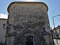 Mausoleo di Alife.jpg