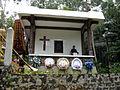 Mausoleum, Tikala Village, Tana Toraja 1388.jpg