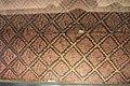 Mawangdui Han Embroidered Fabric (10113169876).jpg