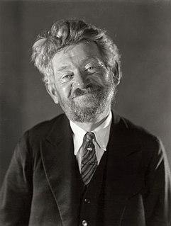 Max Davidson actor (1875-1950)