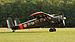 Max Holste MH-1521M Broussard F-GIBN OTT 2013 02.jpg