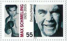 Max Schmeling stamp2.jpg