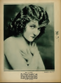 May Allison 1 Motion Picture Classic 1920.png