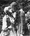 Mayblossom-scene 1917 newspaper.jpg