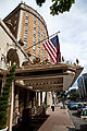 Mayflower Hotel-10.jpg