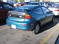 Mazda 323F (1271163335).jpg