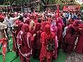 Mazdoor Kisan Sangharsh Rally 05-09-2018 132400.jpg