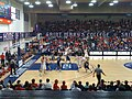 McKeon Pavilion during basketball game.jpg