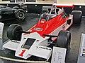 McLaren M26 Donington.jpg
