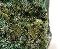Mcguinnessite-Vuagnatite-172955.jpg