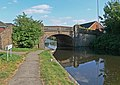 Meadow Lane Bridge - geograph.org.uk - 553144.jpg