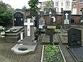 Mechelen Muizen KH (3) - 310408 - onroerenderfgoed.jpg