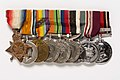 Medal, service (AM 2001.25.281.8-5).jpg