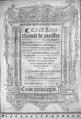 Medical Heritage Library (IA BIUSante 06524).pdf