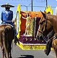 Medicine Hat Exhibition and Stampede parade (35537642964).jpg