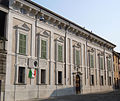 Medole-Palazzo Ceni.jpg