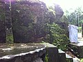 Megalithik monuments4.jpg