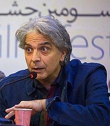 Mehdi Ahmadi.jpg