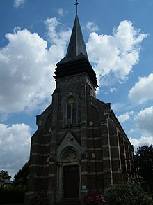 Meigneux, Somme, France (3).JPG