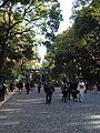 Meiji Jingu Shrine (24880558920).jpg