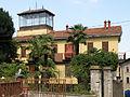 Meina Via Avegno.psd.jpg