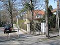 Meisenstraße Berlin-Dahlem.JPG