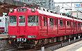 Meitetsu 100 series 011.JPG