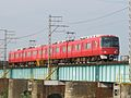 Meitetsu Express 3500 series.JPG