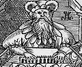 Melanchthon Unterricht der Visitatorn 1539 detail.jpg