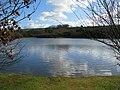Melbury Reservoir - geograph.org.uk - 672439.jpg