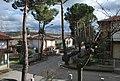 Meldola Via Gioacchino Rossini - panoramio.jpg