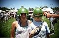 Melon Helmets (99970846).jpg