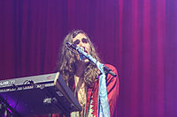 Melt-2013-Crystal Fighters-28.jpg